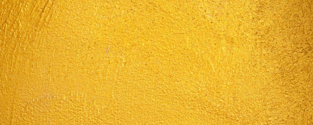 color-concrete-design-122458 (1)